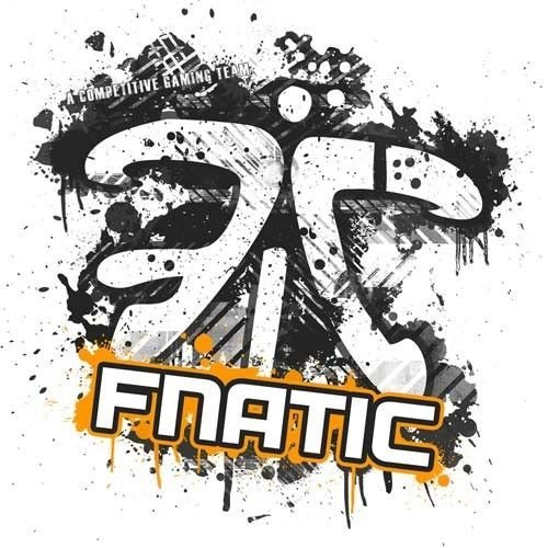 Сборка Counter-Strike 1.6 от Фнатик Fnatic