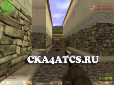 Скачать Counter-Strike 1.6 Professional Edition
